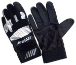 X-Large Ahead Gloves GLX