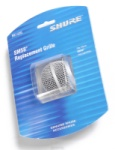 Shure REPLACEMENT WINDSCREEN SM58 RK143G