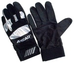 Ahead Drum Gloves - Large GLL