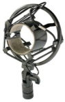 Stagg Shock Mic Mount for Large Diaphram Condensors SHOMO
