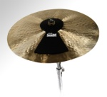 Sound Off Cymbal silencer SOCYM