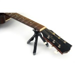 Planet Waves Headstand Guitar Neck Holder PW-HDS