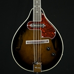 Ibanez M510E A-Style Electric Mandolin