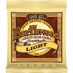Ernie Ball Earthwood 11's Light Gauge 2004