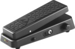 Behringer Hell Babe Wah Pedal HB01