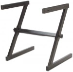 Stagg Z style mixer stand - non adjustable MXS2