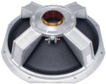 "Peavey SP15825-RB 15"" Scorpion Replacement Basket 8-ohm SP15825RB"