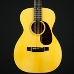 2016 Martin 0-18 Conert Small Body Acoustic Guitar w/ Hardcase UAG42