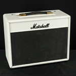 "Used Marshall Class 5 1 x 10"" Combo Special Edition- UK - White UGA45"