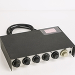 Used Behringer MX1804A Mixer UPA3