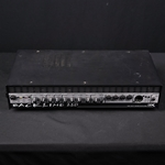 Behringer Used Bugera BXD15 Bass Amp w/ footswitch UBA22