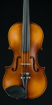 Xyz Used Violmaster Amati E-190 4/4 Violin w/ bow and case UVI12