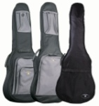 Guardian 205 Series Gig Bags CG205-0