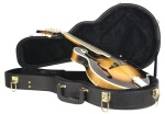 Guardian Mandolin Hardshell Cases CG020-M