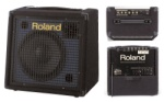 Roland KC-60 40 Watt Keyboard Amp KC60