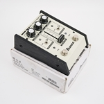 Used Ibanez ES2 Echo Delay Pedal UEP99