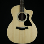 Taylor 114CE Spruce & Walnut Acoustic Electric with Gig Bag