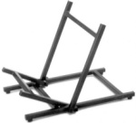 Stagg Guitar/Bass/ Monitor Amplifier Floor Stand GAS-3.2