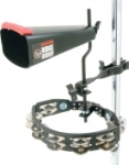 Latin Percussion Mike Portnoy Percussion Kit 008MP