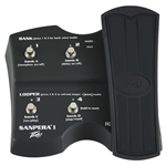 Peavey Sanpera I - Foot Controller for Peavey Vypyr Amplifiers