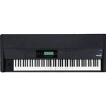 Used Korg T1 Music Workstation UKEY33