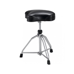 Tama Roadpro Drum Throne HT75WN