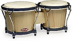 Stagg Tunable Bongos BW-70-N