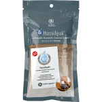 Planet Waves Humidipak 3-Pack Replacement PW-HPRP-03