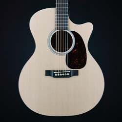 Martin GPCPA4 Performing Artist Acoustic Electric Guitar