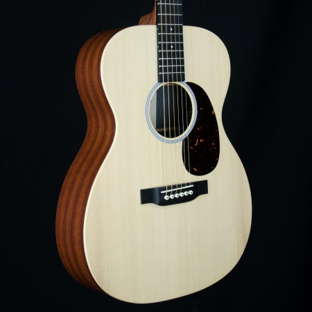 Martin X-Series 000X1AE Acoustic-Electric Guitar
