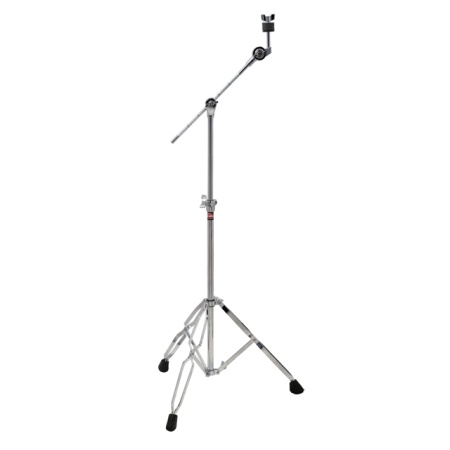 Gibraltar Boom 4609 Cymbal Stand