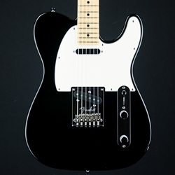 2013 Fender Modern Player Telecaster Thineline Tele Guitar, P-90 Pickups UEG121