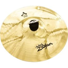 "DEMO Zildjian A Custom 12"" Splash A20544"
