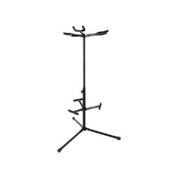 Nomad Triple Guitar Stand GS7355