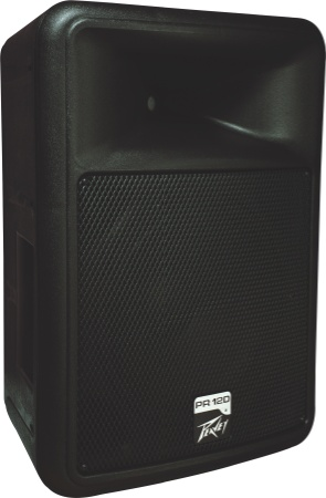 Peavey PR12D Powered Enclosures