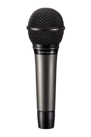Audio Technica ATM510 Microphone