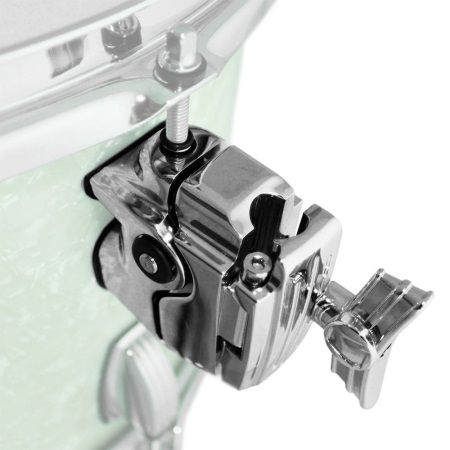 Ludwig Atlas Mount Bracket LAPAM1