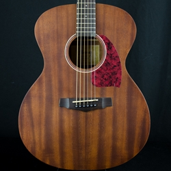 Ibanez PC12MH Mahogany Concert Acoustic PC12MHOPN