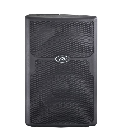 "Peavey Powerwed 10"" 2 way enclosures PVXP10"