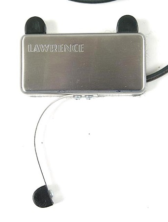 Bill Lawrence USA A-300 Acoustic Guitar Pickup A300