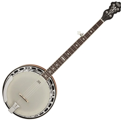 Gretsch G9400 Brodcaster Deluxe 5 String Banjo