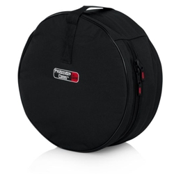 "Gator 14x6.5"" Snare Drum Bag GP-1406.5SD"