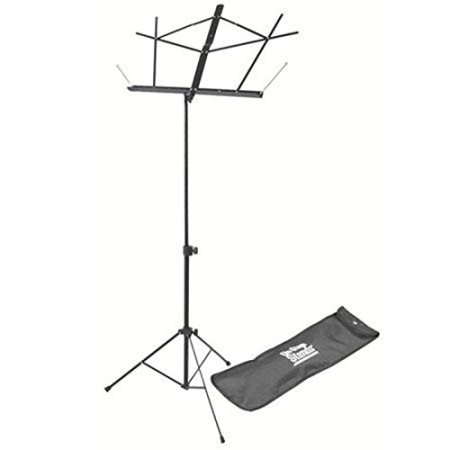 Nomad Lightweight EZ-Angle Music Stands NBS1103
