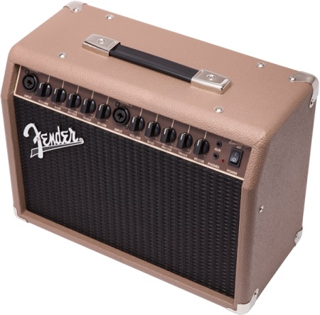 Fender Acoustasonic 40 Acoustic Amp 2314200000