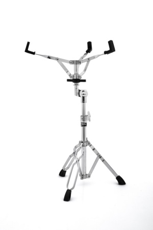 Mapex S200RB Rebel Snare Stand S200-RB