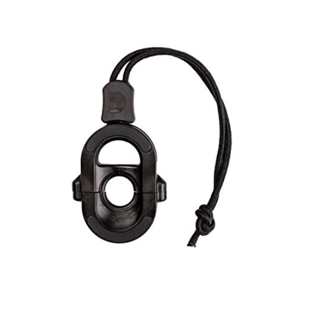 Planet Waves Cinch Fit: Acoustic Jack Lock PW-AJL-01