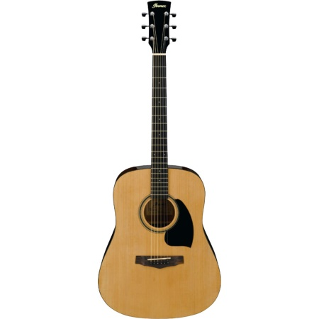 Ibanez Full Size Acoustic Guitar PDR10