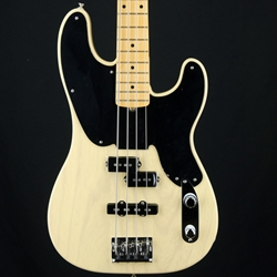 2018 Fender Parallel Universe Limited Edition '51 Telecaster® PJ Bass, Maple Fretboard 0176092768