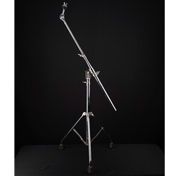 70's Ludwig Hercules Boom Cymbal Stand - ISI14823 UDH410