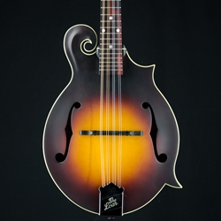 "Loar LM-590-MS Contemporary Series ""F"" Style Mandolin"